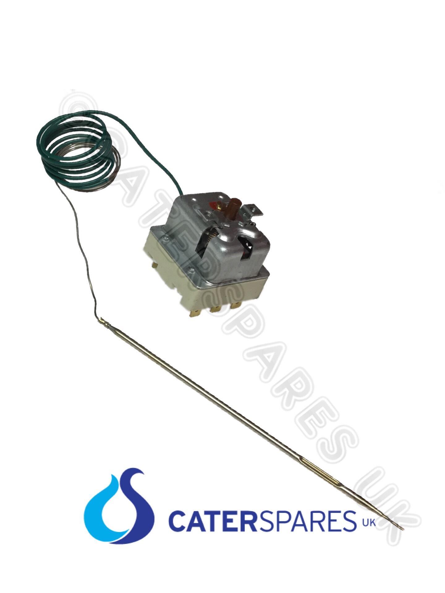 SICK WL36-B330 Reflexions-Lichttaster 1005787 Lichtschranke Lichttaster 10-30VDC