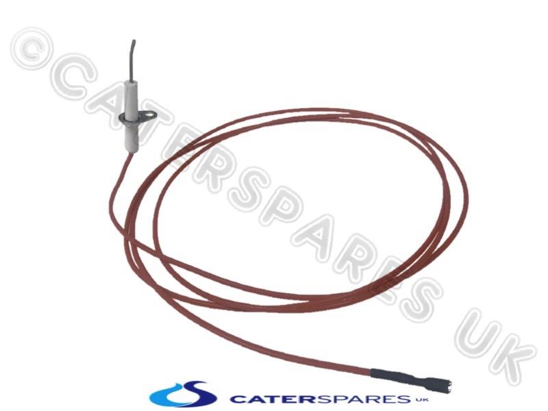 LINCAT GAS GRIDDLE CERAMIC IGNITION ELECTRODE GS4N//P GS7N//P GS7CN//P IG//30