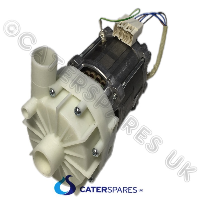 Hobart Spares – CaterSpares