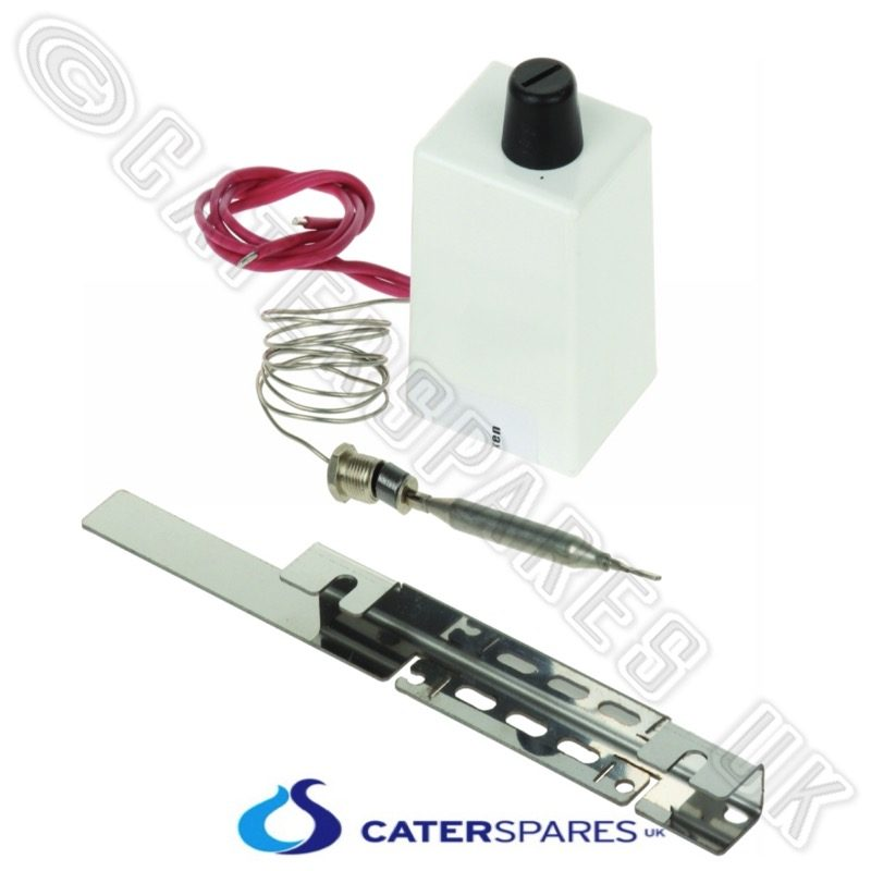 10 Montageplatte Klebesockel Kabelclip 19x19mm 4,5mm Befestigung Kabel Leitung