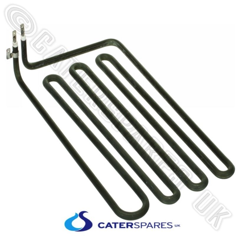CLASSEQ CLASSIC ECO 1 2 H500 RINSE TANK WATER HEATER HEATING ELEMENT 9.9.14