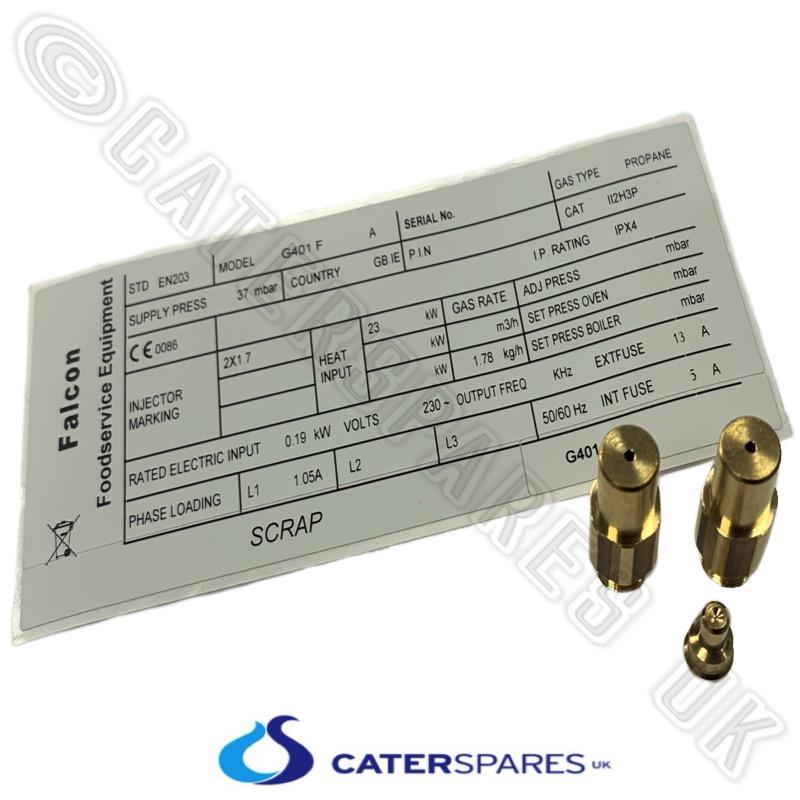 FALCON CHIP FRYER BASKET G401F 402F 421F E402F E401 GAS /& ELECTRIC MODELS PARTS