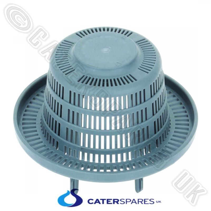 FIR 5213 5213EB2451 INTERNAL RINSE BOOSTER PUMP KIT GLASSWASHERS /& DISHWASHERS