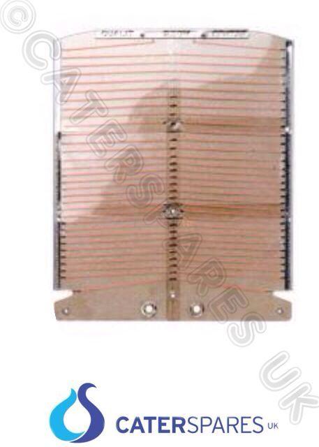 Genuine Rowlett 10 Slice Toaster Timer 10 Slot Model T160bp C W