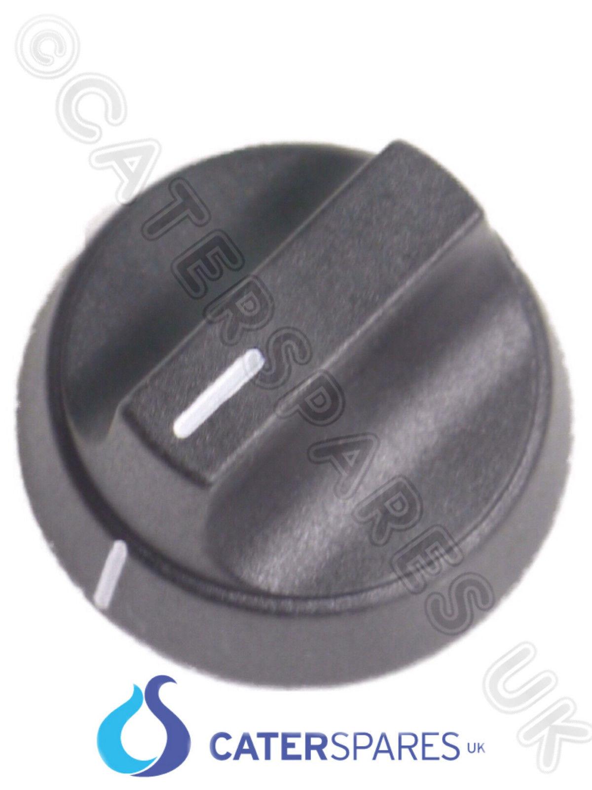 IC-Sockel-leisten IC-Buchsenleiste 40 pol,abbrechbar 5 Stück IC-Sockel-Ersatz