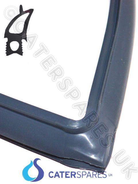 Lincat Ose08 Opus Combi Steamer Oven Door Gasket Seal Osc